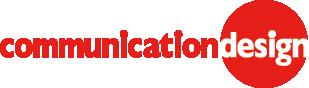採用情報|株式会社コミュニケーションデザイン