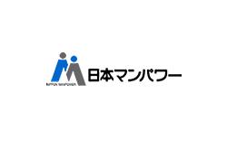 日本マンパワー